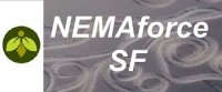 NEMAforce SF: Steinernema feltiae