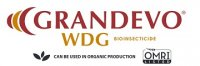 Marrone GRANDEVO WDG advanced bioinsecticide