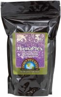 HumaPlex: soluble, concentrated Humic Acid Powder, 2.2 lbs.