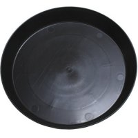 Plastic Drip Tray 12 in